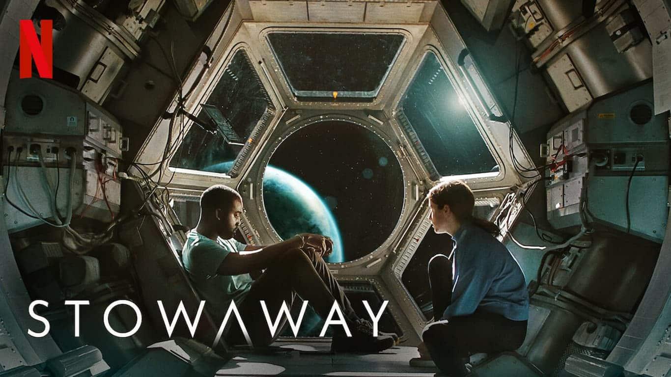 stowaway-poster