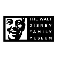 Walt Disney Family Museum San Francisco, CA