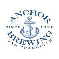 Anchor Brewing San Francisco, CA