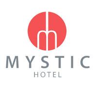 Mystic Hotel San Francisco, CA