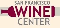 San Francisco Wine Center San Francisco, CA